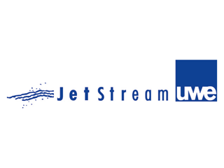 JetStream UWE