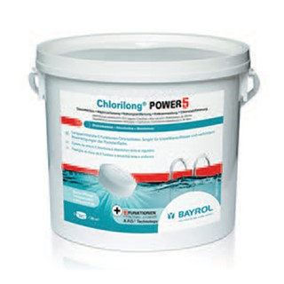 Chlorilong Power 5